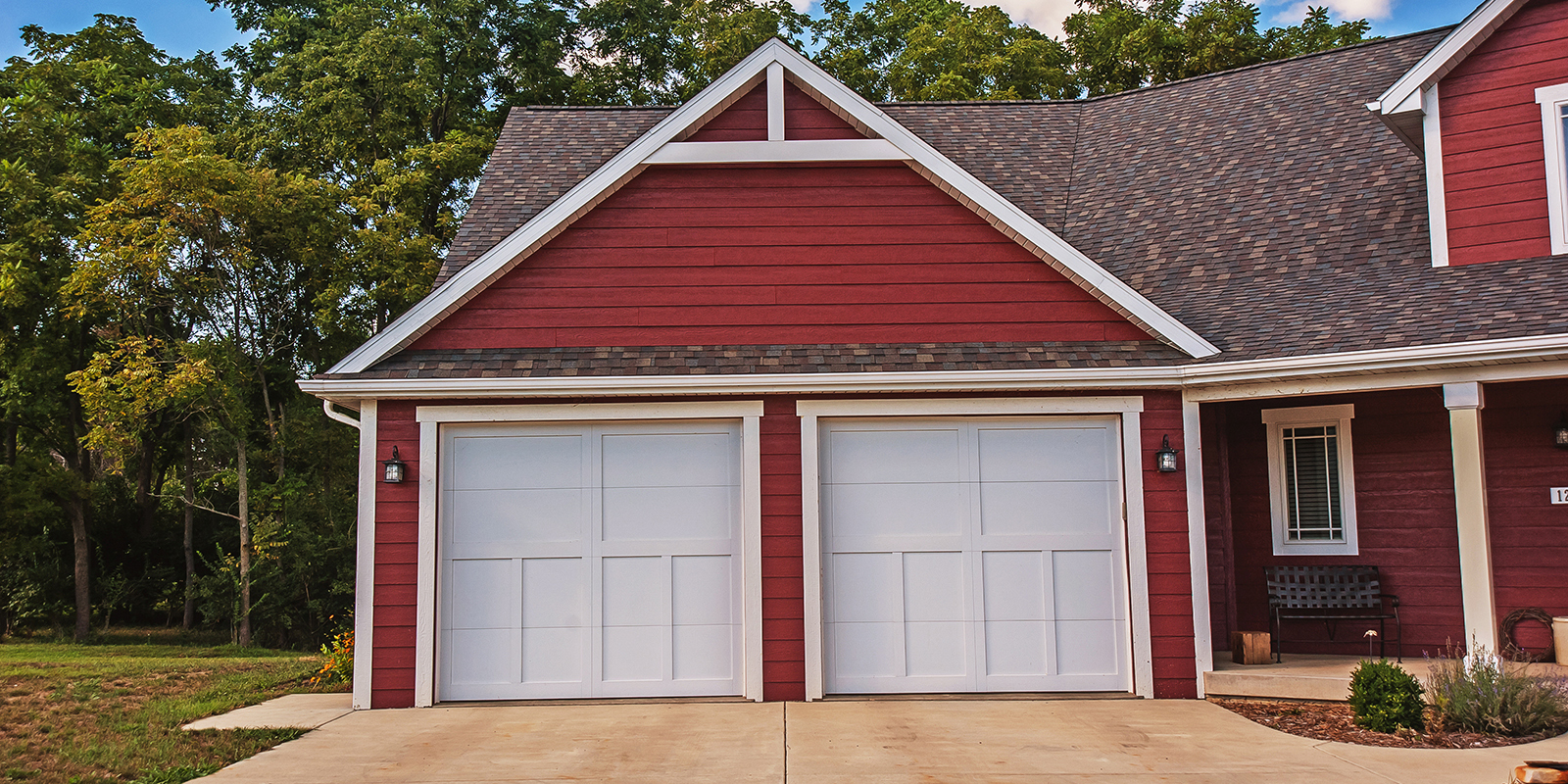 800 #386794 Residential Garage Doors picture/photo Chi Residential Garage Doors 36291600